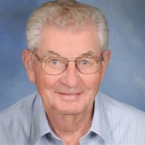 Albert S. Boeckman