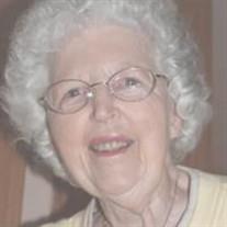 Lois Jean Hemmingsen