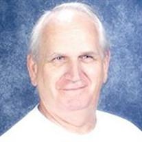 Robert 'Bob' Kellogg