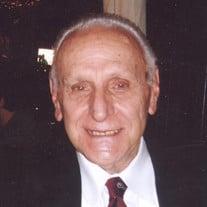 Louis E. Nicastro