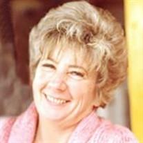 Donna J. McCarty