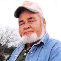 Mr. Robert Dixon
