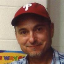 Michael L. Kellison