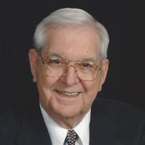 John  R. Hoffner