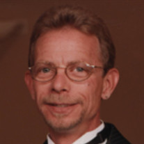 Mr. John Wallace Howell