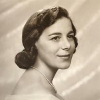 Mrs. Melanie Ruggieri Eapen