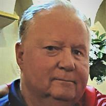 Robert J Scharn