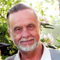 Ernest  Austin  Fields