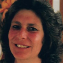 "Mrs. Deborah  A. ""Debi"" Ramsden"