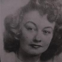 Barbara J. Kreie