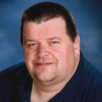 Tony Thelen