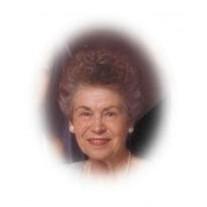 Dorothy M. Carlini