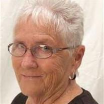 Kay  Koch