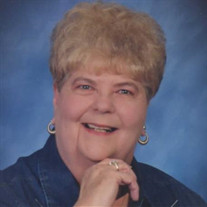 Dorothy  S.  Stahl