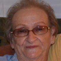Ms. Flynn Rimmer Murphy