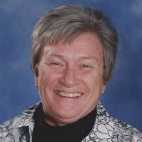 Linda J. Carroll