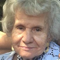 Joyce E. Smith