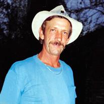 Kenneth William Mason
