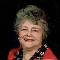 Dixie Longino