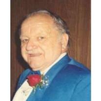 John F. Pierscinski
