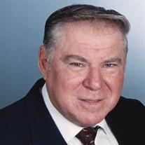Edmund Jonas