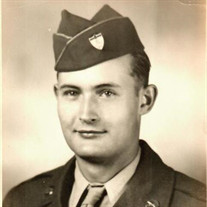 Robert Loren Hatcher