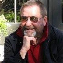 John P. Peecher