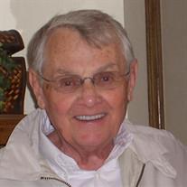 Edmund S. Blome