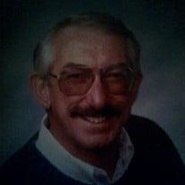 Mr. James  R. Wiggs  SR