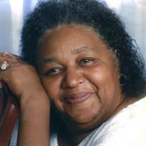 Marie L. Elliott