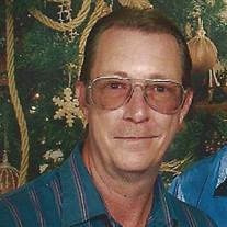 Mr. Randy Glenn Lee