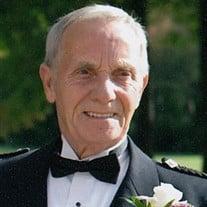 James  A.  Tague