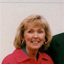 Mary Ellen Giesy