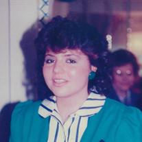 Michelle M. Alexander