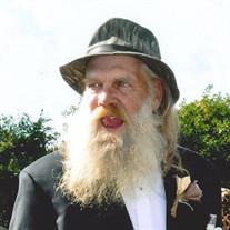 Robert L. Stoeklen