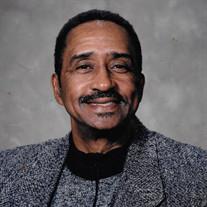 Mr. William M. Payne Jr.