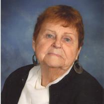 Nancy L. Sindorf