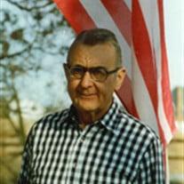 Harley Edwin Ploen