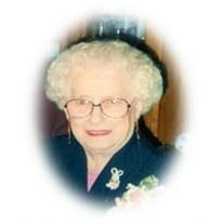 Louise C. Cyprus