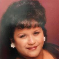 Donna Lee Ku'uipo Torres