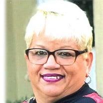 Gladys Marie Machin