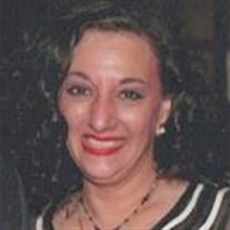 "Elizabeth ""Lisa"" Ann BASEEL"