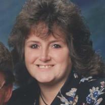 Wendy  Rita  Reynolds