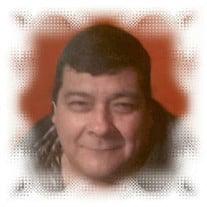Hugo Miguel Alcantar Martinez