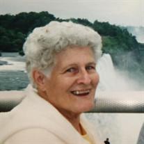 Lois F. Schmidt