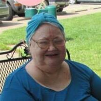 "Judith A. ""Judy""  Hahn"
