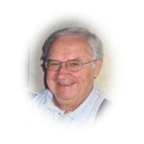 Robert L. Hiltz