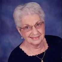 Lois Fowler