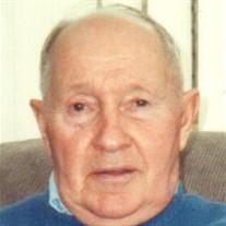 Glenn A. Waspi