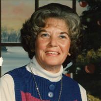 Carol E.  Faggello